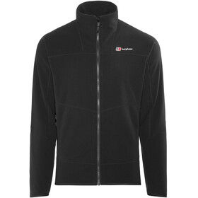 Berghaus Spectrum Micro 2.0 Jacket Men Black/Black